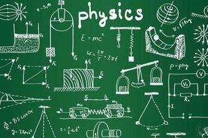 国际学校学生必读:AP物理C力学的知识点解析