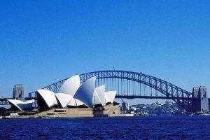 澳媒:澳大利亚人预期寿命增加 北悉尼人最长寿