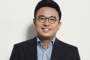 张旭豪谈百度饿了么整合:OMO是下十年发展红利
