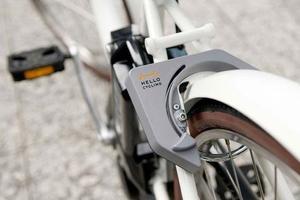 软银711推出共享单车:成摩拜ofo日本竞争对手