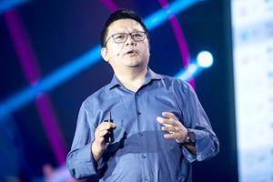 俞永福:进退之间调换跑道 加码阿里全球化布局