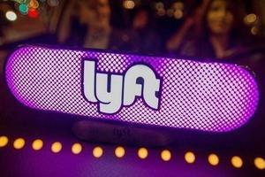 打车平台Lyft拟再融资5亿美元 估值将达115亿