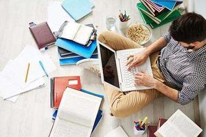 美高学生必读:托福雅思词汇容易记混淆的单词