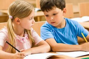 英国政府圈划12个教育机会区