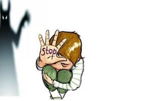 虐童事件频发 看外国如何处理虐童行为