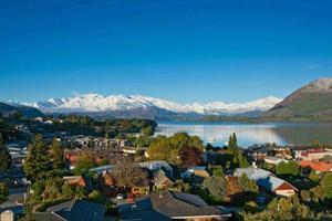 勿携带违禁品入境新西兰 被罚人数翻倍增长