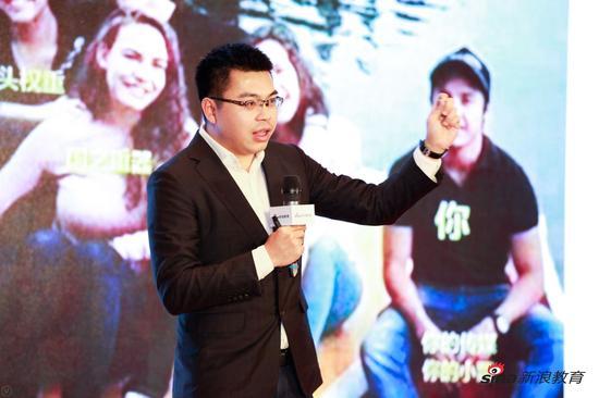 刘凯 光大证券首席分析师