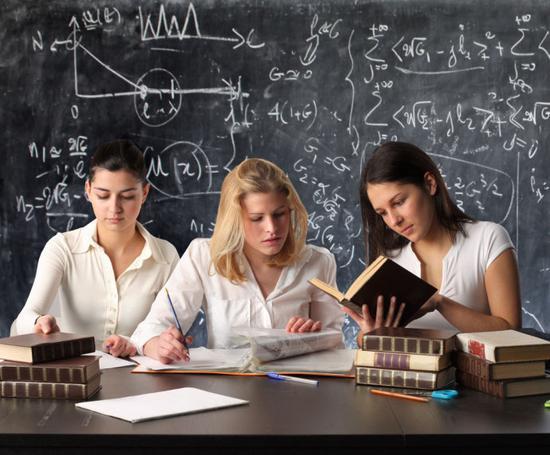 家长选择国际高中 想找到合适的学校为啥这么难