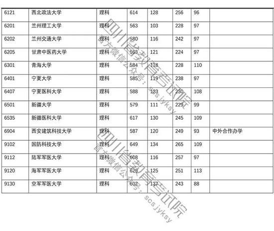 yzc888亚洲城手机版 17