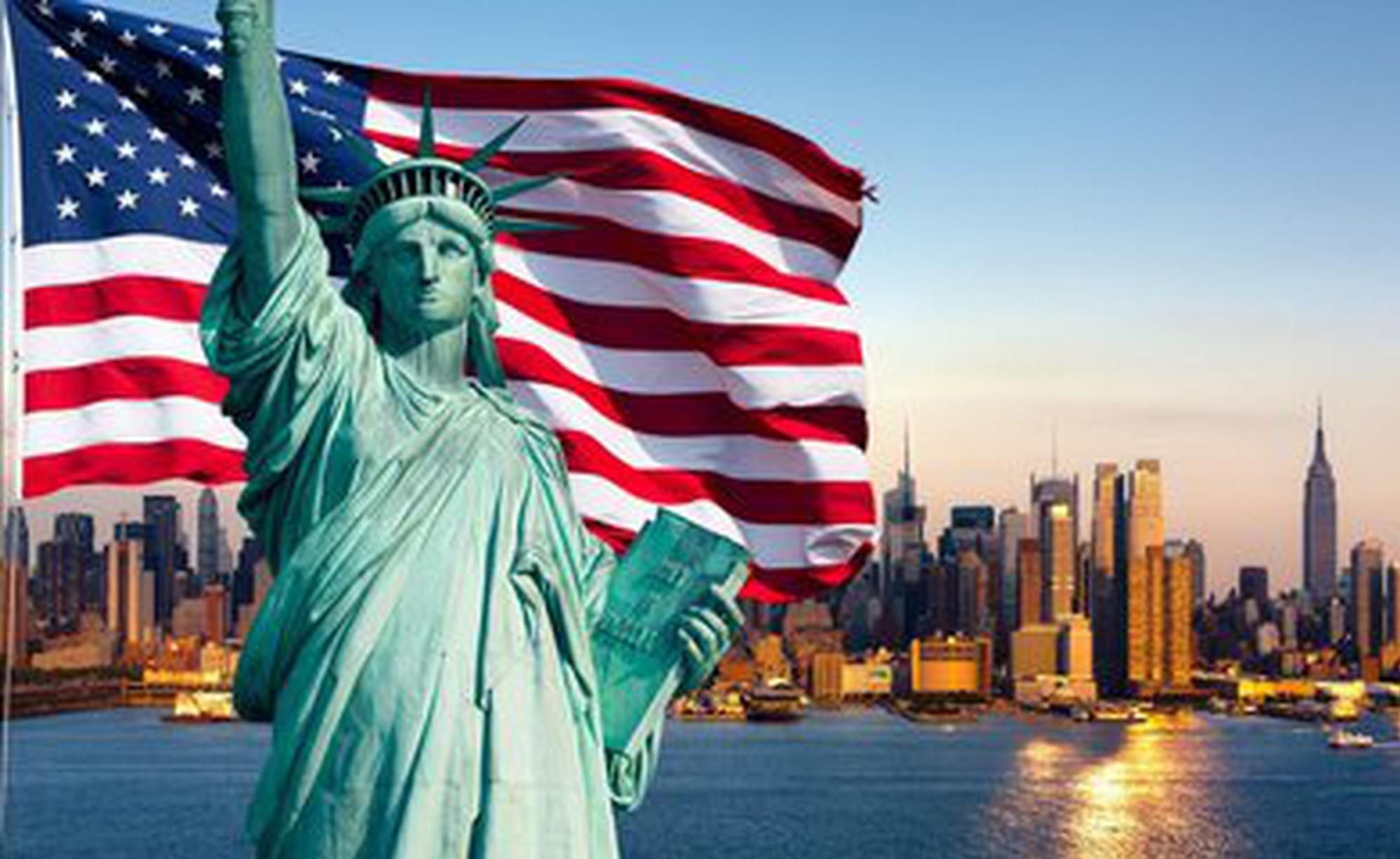英媒:赴美留学降温 最大的障碍来自签证申请