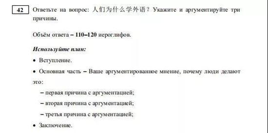 图片 24