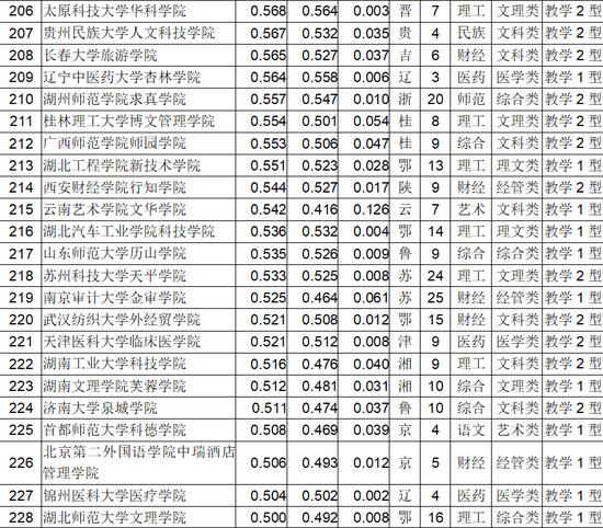 亚洲杯赔率网 12