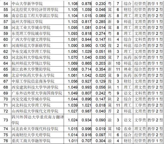 亚洲杯赔率网 4