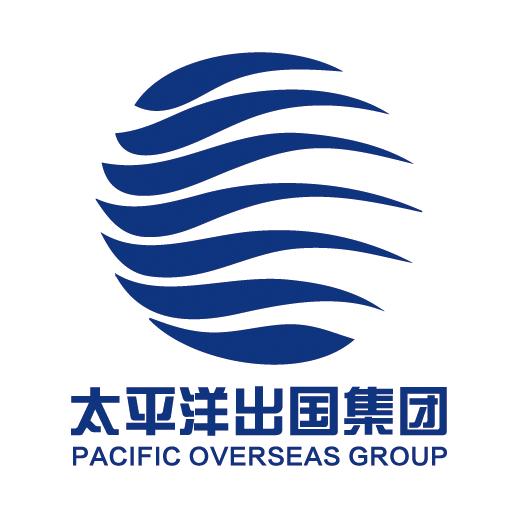 国际学校:太平洋出国集团2018年招生简章