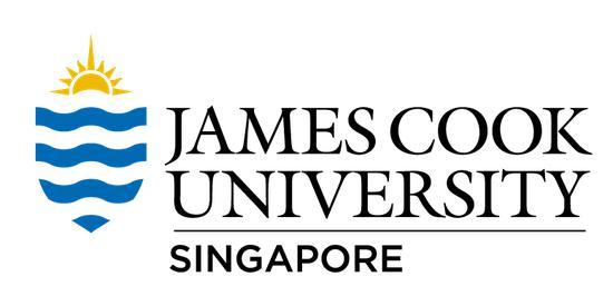 新浪2019国际学校择校巡展:詹姆斯库克大学