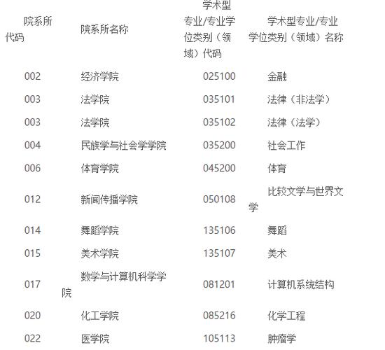 http://www.lzhmzz.com/lanzhoufangchan/116223.html
