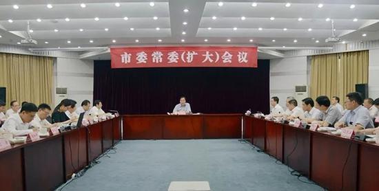 """绍兴文理学院将更名""""绍兴大学"""""""