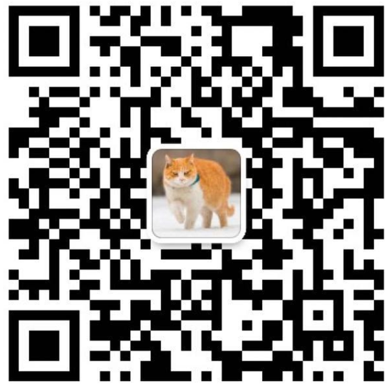 扫码或长按识别二维码 加小浪(jiazhangquan2016)好友