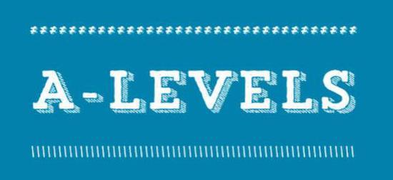 10月补考莫慌 升级版ALevel考试技巧统统送给你
