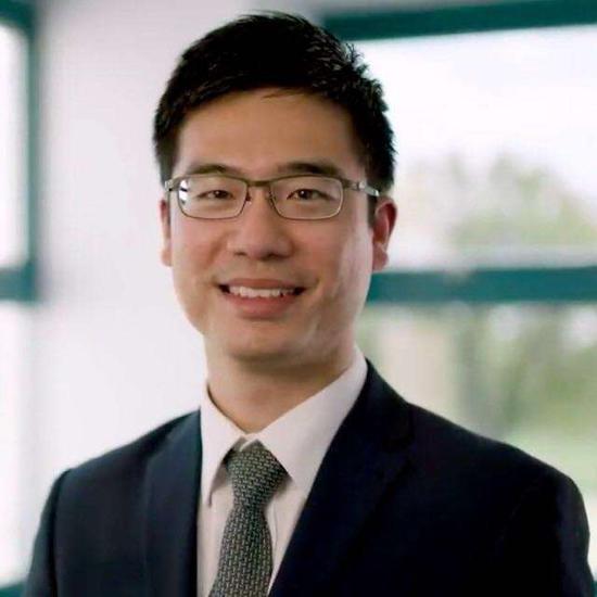 英国高级教师leo Chan