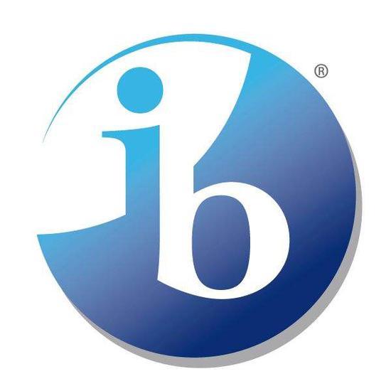 IB成绩在申请美国大学中转学分的作用