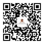 http://www.gyw007.com/jiankangbaoyang/513022.html
