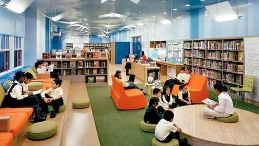 从小上国际学校的孩子 该怎样学习中国文化