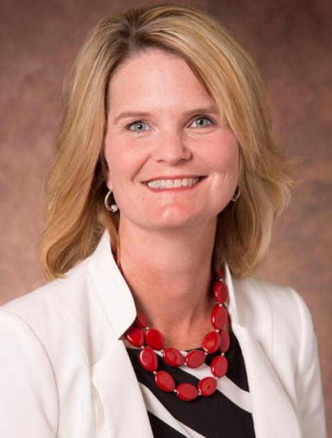美国资深方案教学专家 密苏里大学课程和教学领导力与政策和基础学院博士 Karrie Snider女士指导教学