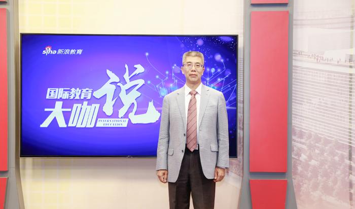 金吉列董事长朱燕民