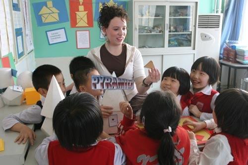 为何老师课上得很好 孩子却还是出不了好成绩