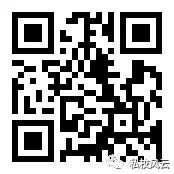 www.19468282.com 2