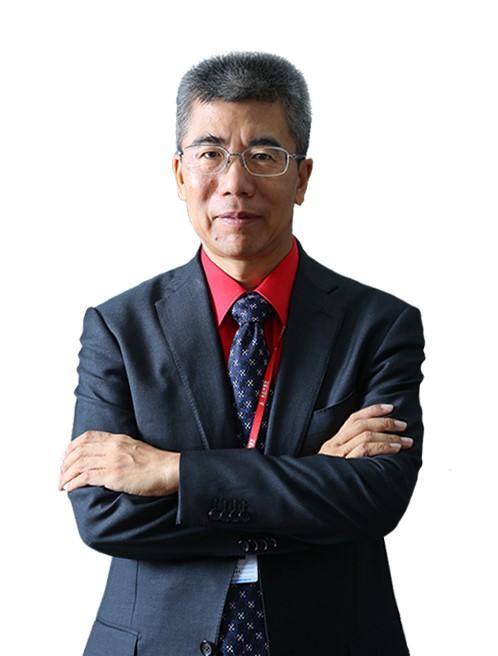 金吉列朱燕民:中國家庭如何適應國際教育新形勢
