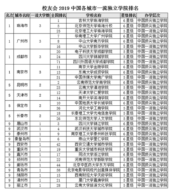 2019护唇膏排行_DHC草莓果香护唇膏官网价格2019