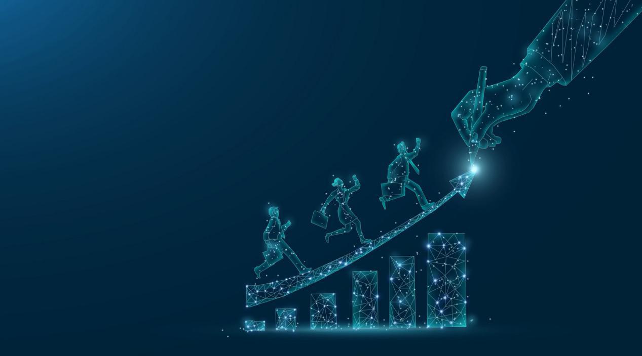 2019全球EMBA百强:5所中国商学院进十强