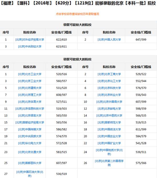 www.56.net必嬴亚洲 3