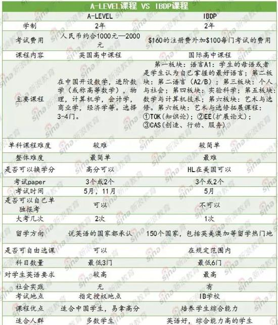 亚洲城ca88手机版 4