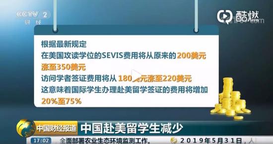 (图源:央视财经视频)
