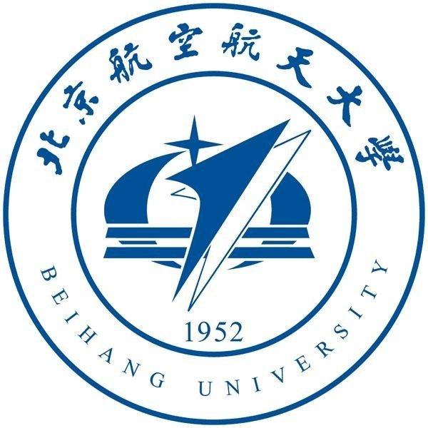 北京航空航天大学会计专硕MPAcc报考指南