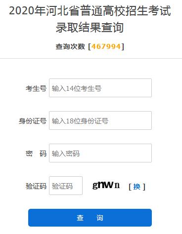/dushujiaoyu/102871.html