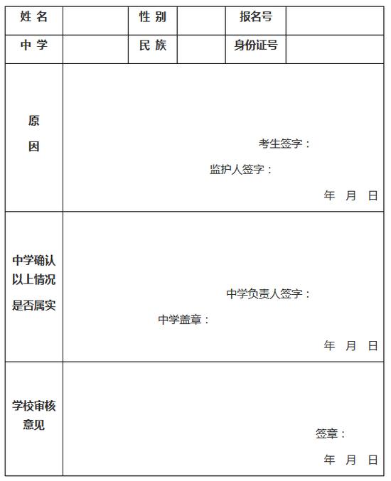 东南大学2021年强基计划招生简章公布