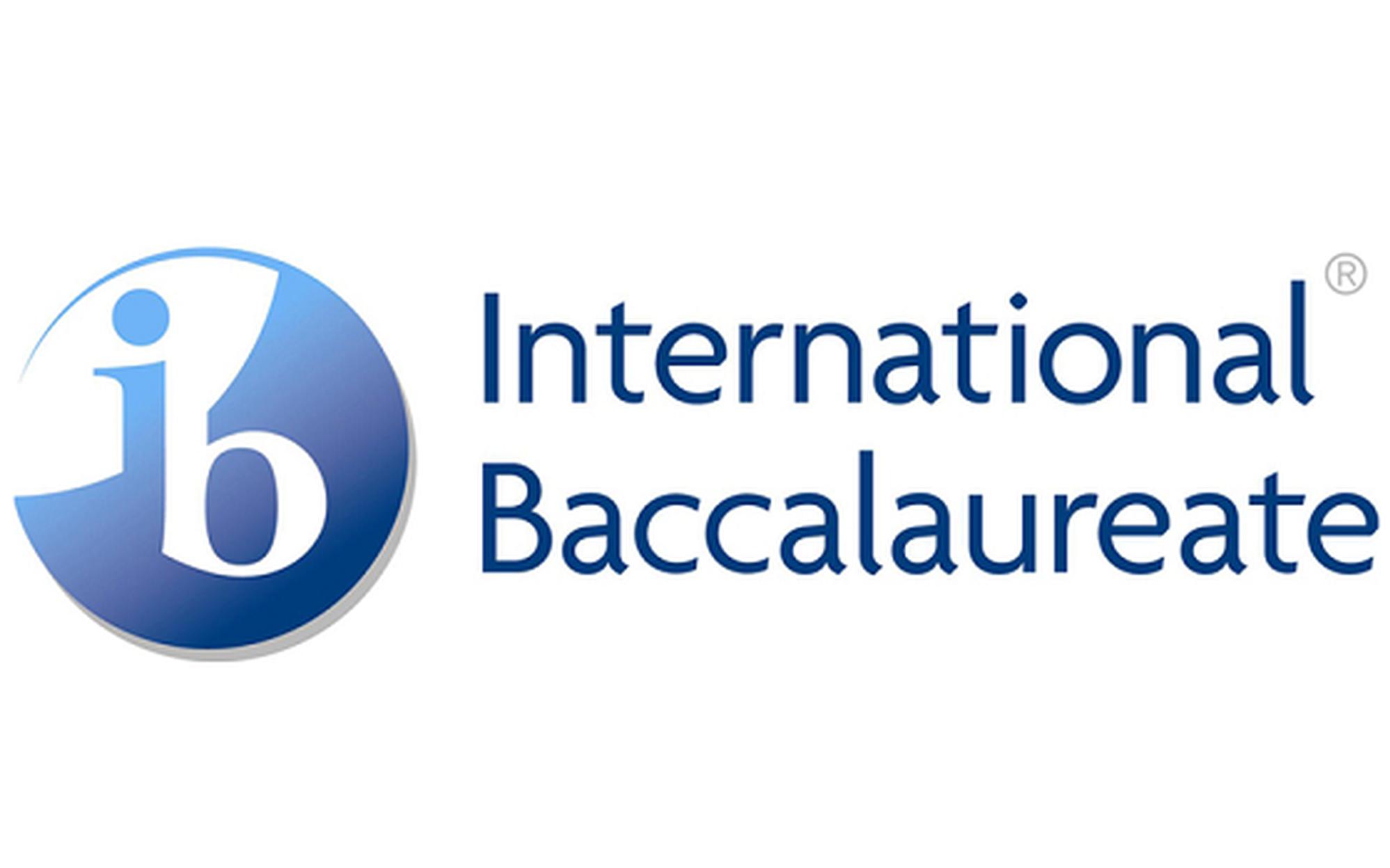 "IB课程:""国际课程之王""IBDP你真的了解吗?"