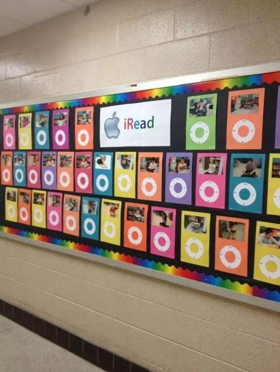 """""""阅读马拉松"""":美国小学这样鼓励孩子多读书"""