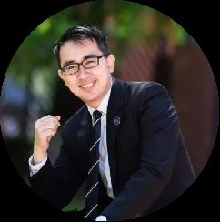 新府学初小部国际课程中心副校长 游毅