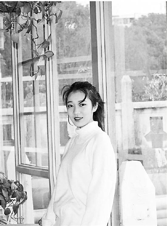 18岁女孩一首歌苦练俩月:拿中国声乐国际大赛金奖