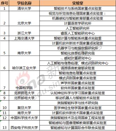 永利403.com 11