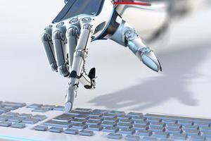 高考微问答184期:人工智能相关专业未来好就业吗?