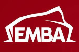 备考EMBA 三个妙招帮你快速掌握学习重点