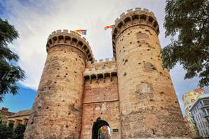 西班牙北部兴起华商投资热潮 新兴领域倍受青睐