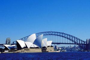 延伸阅读:澳大利亚的AEAS考试你了解吗