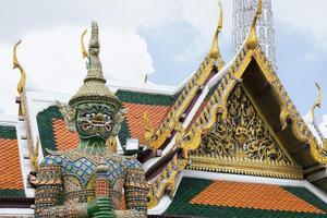 泰国曼谷14所小学开设中文班 逾1200名学生参与